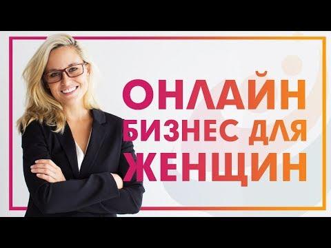 Теория опционов в практике оценки бизнеса