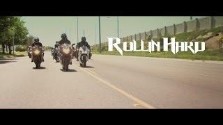 """BagYo """"Rollin Hard"""" feat. Cobra RHR"""