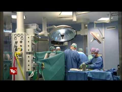 Articolazioni MRI Kursk