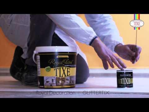 Richiami di capsule per perdita di peso a un tsintszysho