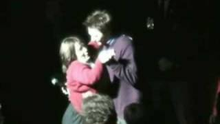 Clay Aiken - What Are You Doing New Year's Eve
