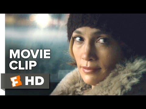 Lila & Eve Lila & Eve (Clip 'All You')