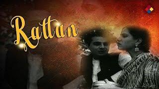 Aai Diwali Aai Diwali / Rattan 1944 - YouTube