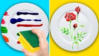 20-unique-art-ideas-and-tricks-for-kids