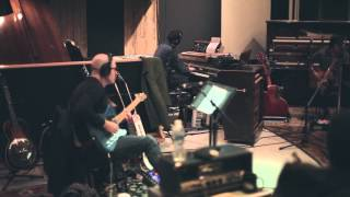 All Sons and Daughters- EPK