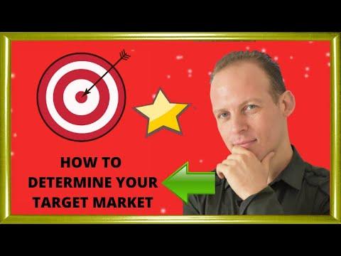mp4 Target Market Articles, download Target Market Articles video klip Target Market Articles