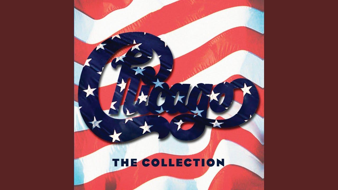 年代 洋楽 ヒット チャート 100 80 ビルボードのデータ協力が実現、80年代の全米1位曲だけを 収録したコンピレーションCD『ナンバーワン80s