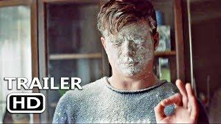 ZOO Trailer (2018) Zombies Movie