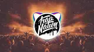 Trap Nation Bebe Rexha   I Got You Emdi & Coorby Remix enUVCpYM4eY