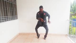 Ko C Ft Fanicko Sango Dance Video Nangroso Ed