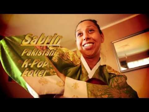 Beatrice Kabera | K-Pop Amino