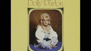 Dolly Parton - Early Mornin' Breeze (Remastered)