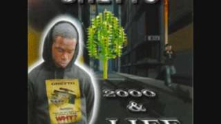 Ghetto feat Buck - East Meets South [6/25]
