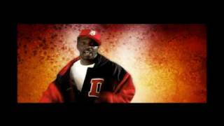 Diamond Dog - In The Church  (Universal Music / 50 Cent Music / Phazon Music / One GOD 1 Luv)