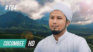 Tips Supaya Kita Jadi  Seorang Pemaaf.. ᴴᴰ   Ustaz Iqbal Zain Al-Jauhari