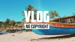 Roman Müller - Easy Life (Vlog No Copyright Music) - YouTube