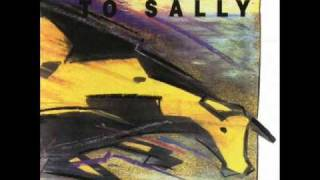 Subway to Sally - But we Don't Know