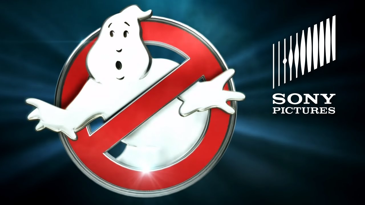 >GHOSTBUSTERS - Trailer Announcement