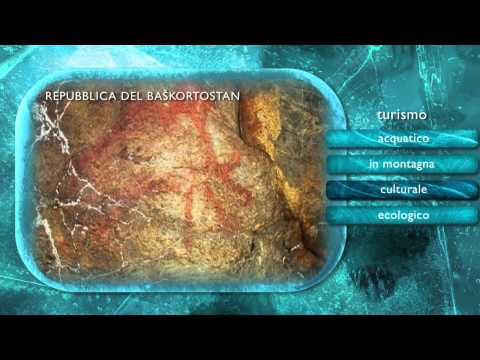 Pancreatite, e mal di schiena