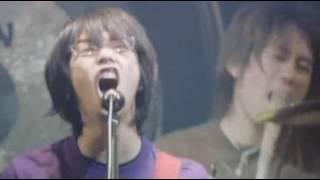 ASIANKUNG-FUGENERATION[Live]Eizo3