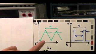TSP #5 - Op-Amps, PWM and Ignition Coils Tutorial (Part 1/3)