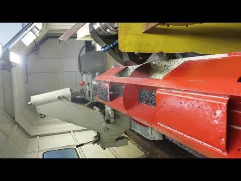 Innse TPFR 90 CNC P00811046