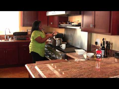 Easy Peach Cobbler Recipe  Cooking With Carolyn