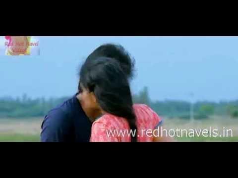 Anjali Hot navel press