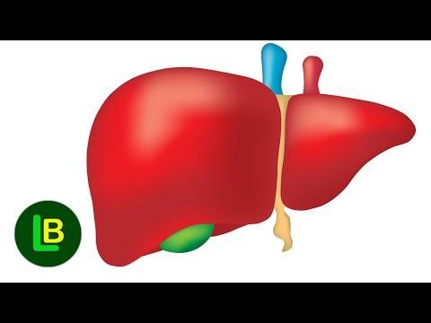 Lubenica hipertenzije