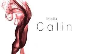 Dr. Alban - Sing Hallelujah (Calin Remix)