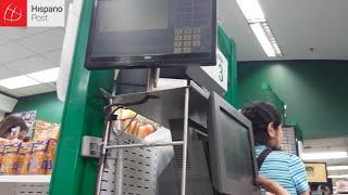 Hacer mercado en Venezuela cuesta tres veces el salario mínimo