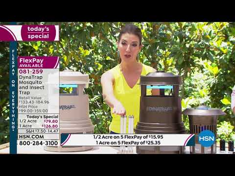 HSN | Outdoor Living 06.02.2019 - 01 PM