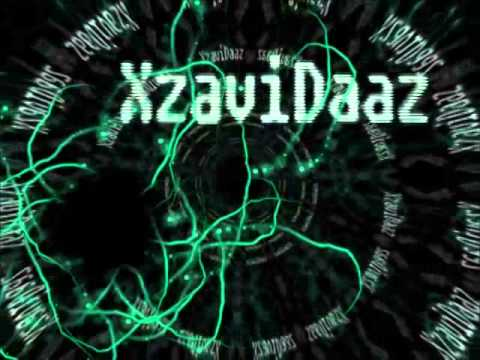 XZD - Let Me Out Demo 2014 (Facebook) HQ (3D)