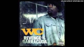 WC - You Know Me (Ft. Ice Cube)