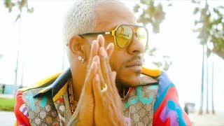 Eric Bellinger - Main Thang (feat. Dom Kennedy)