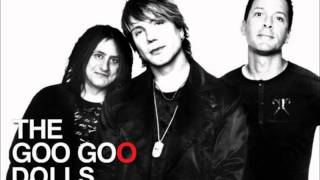 Goo Goo Dolls: All That You Are