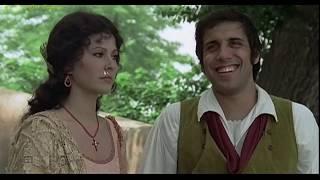 Adriano Celentano e Claudia Mori - Roma Nun Fa' La Stupida Stasera