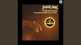 Hot Rod Black Oak Arkansas