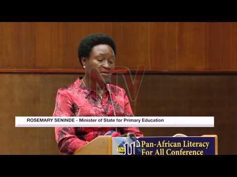 Education experts want policies to promote literacy
