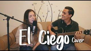 EL CIEGO   Melendi, Cali Y El Dandee (Cover J&A)