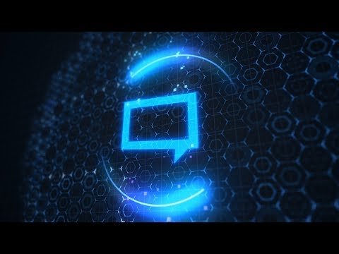 XSplit :: XSplit 3 0 is now available