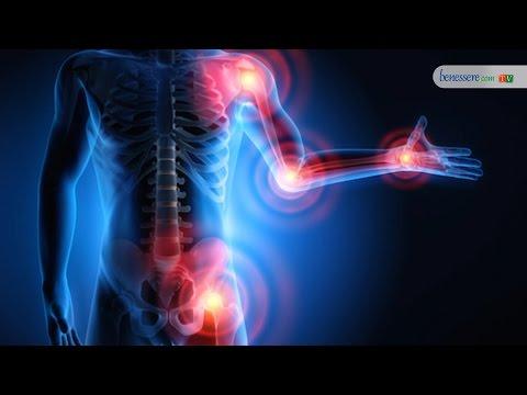 Lfk a spina dorsale osteochondrosis