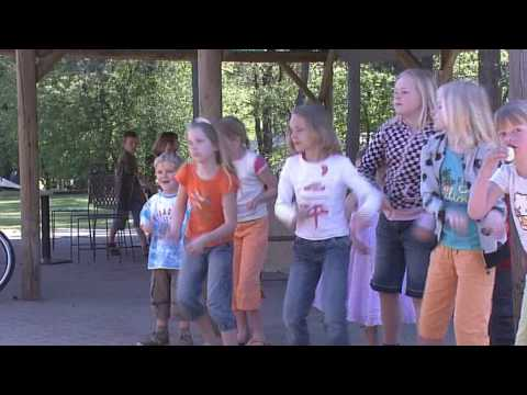 Libéma Vakantiepark & SafariCamp Beekse Bergen Hilvarenbeek