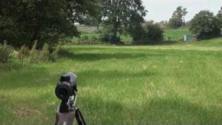 hw110 power adjustment - मुफ्त ऑनलाइन वीडियो