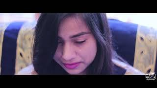 Phir Se Wahi Zindagi || official Video || Imran Ali || Seraj || Sonali || ShotBy AryanMayank || 2018