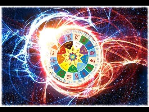 Астрология от а до я джордж л отзывы