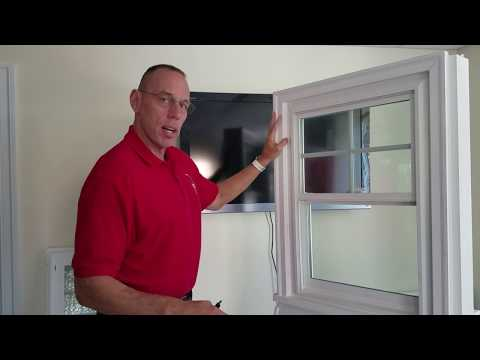 Replacement Window Installation: Insert vs...