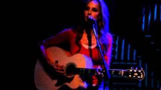 Chely Wright - Broken.AVI