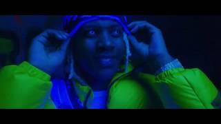Lil Durk - Blika Blika (Official Music Video)
