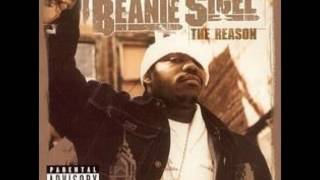 Beanie Sigel - Tales of a Hustler (Ft. Omillio Sparks)